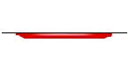 Alejandro Duran Photography Logo